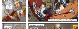 Book 2 - Page 44