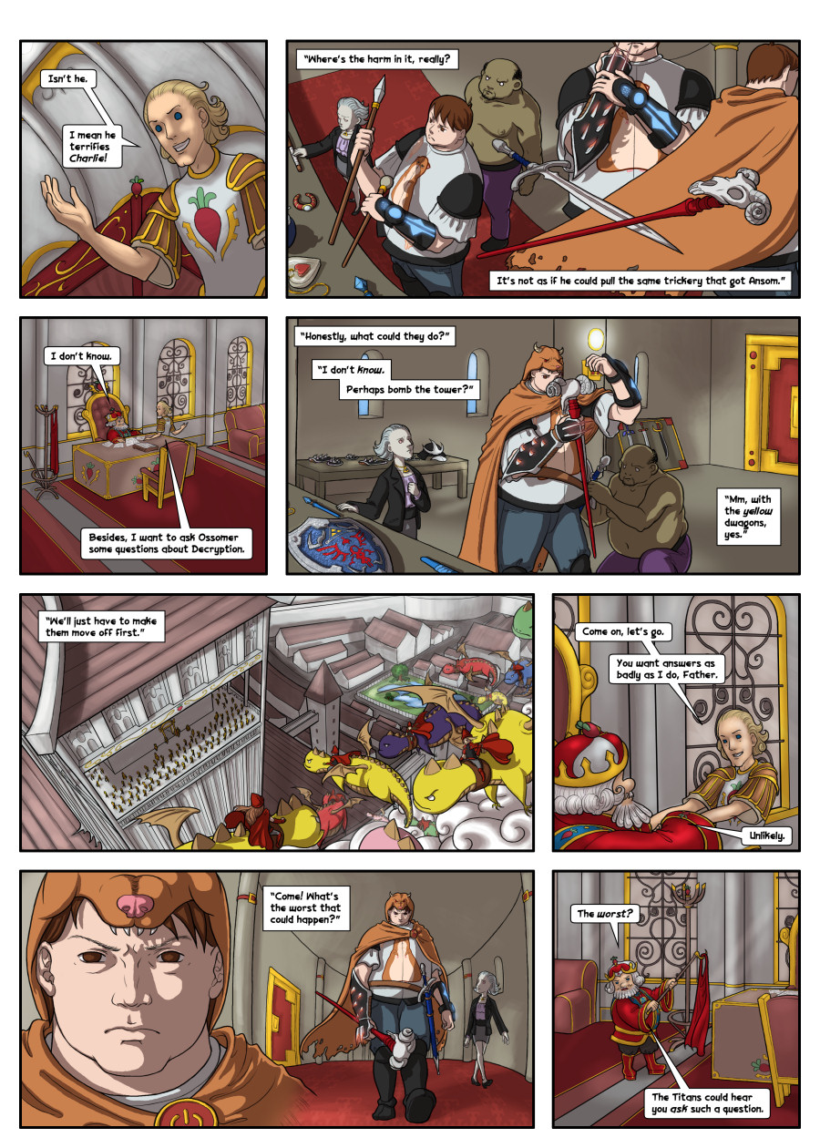 Comic - Book 2 � Page 44