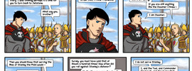 Book 2 - Page 47