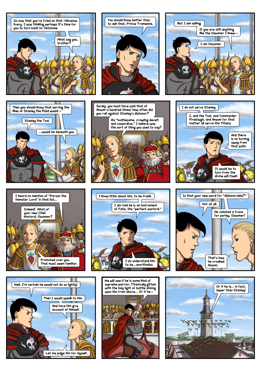 Comic - Book 2 – Page 47