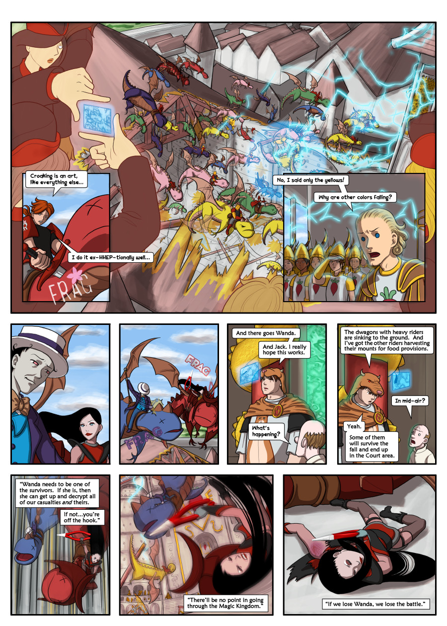 Comic - Book 2 – Page 49