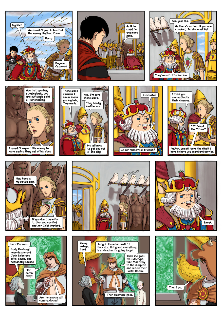 Comic - Book 2 � Page 52