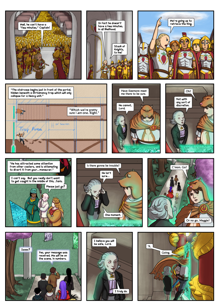Comic - Book 2 � Page 58
