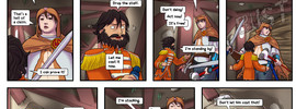 Book 2 - Page 64