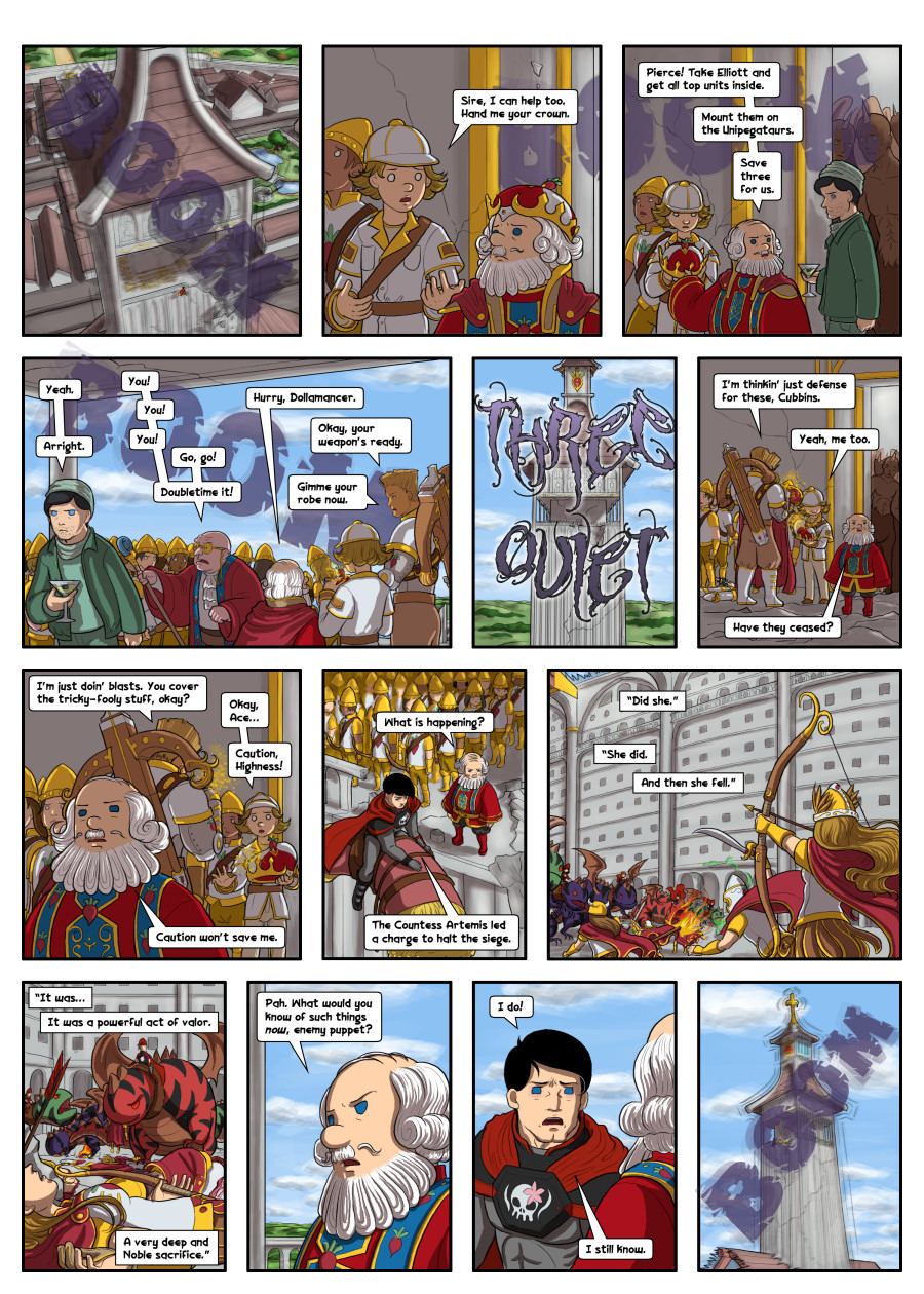 Comic - Book 2 – Page 69