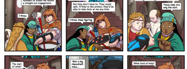 Book 2 - Page 71