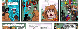Book 2 - Page 73