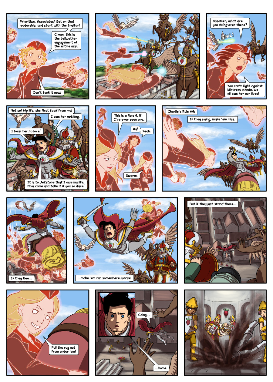 Comic - Book 2 – Page 78