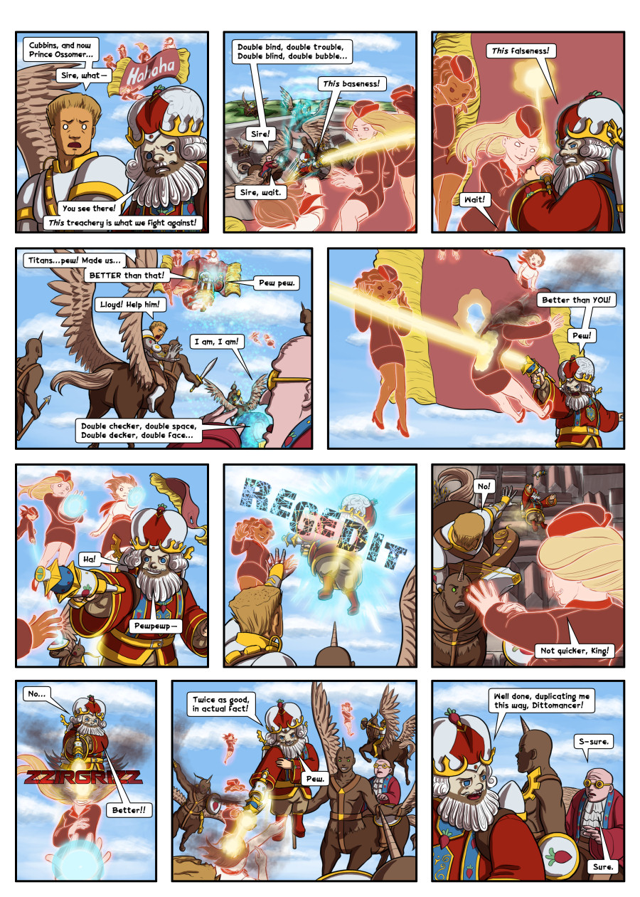 Comic - Book 2 – Page 79