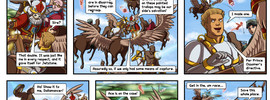 Book 2 - Page 80