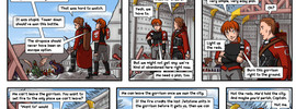 Book 2 - Page 86