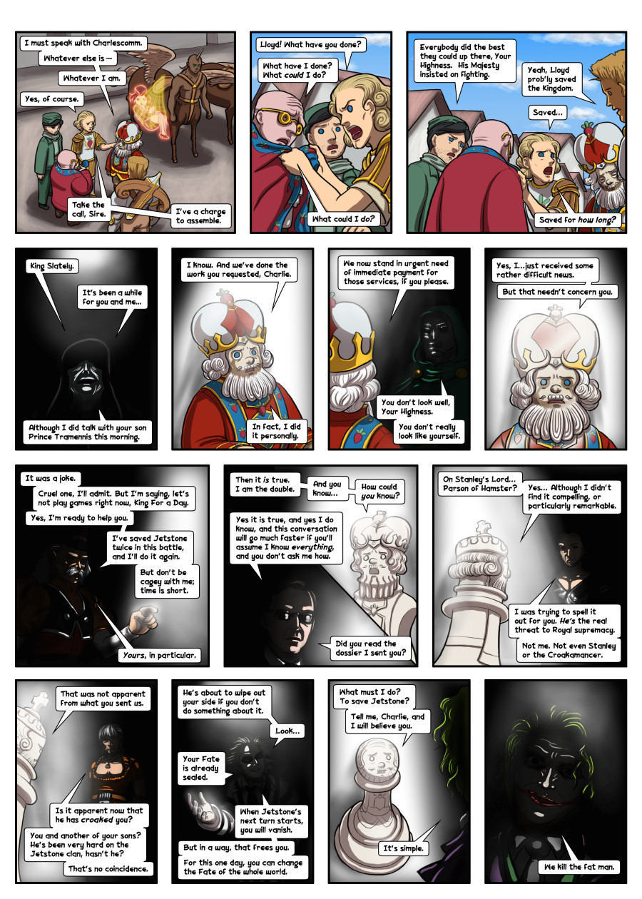 Comic - Book 2 – Page 89