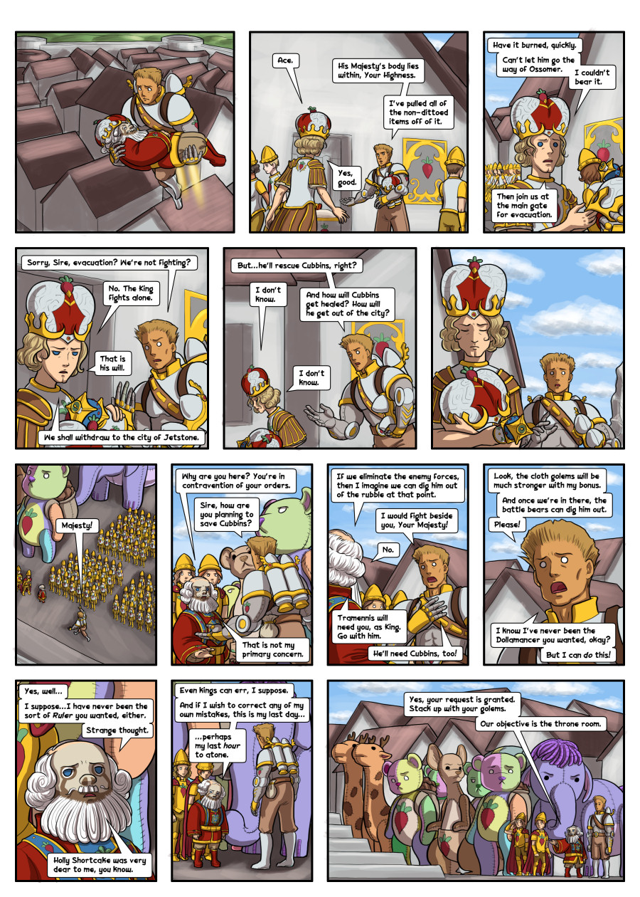 Comic - Book 2 � Page 93