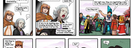Book 2 - Page 94