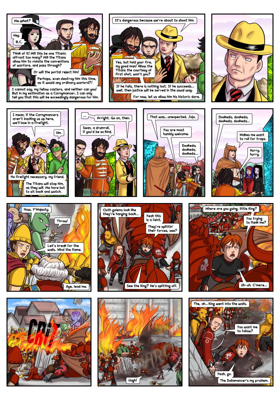 Comic - Book 2 � Page 97