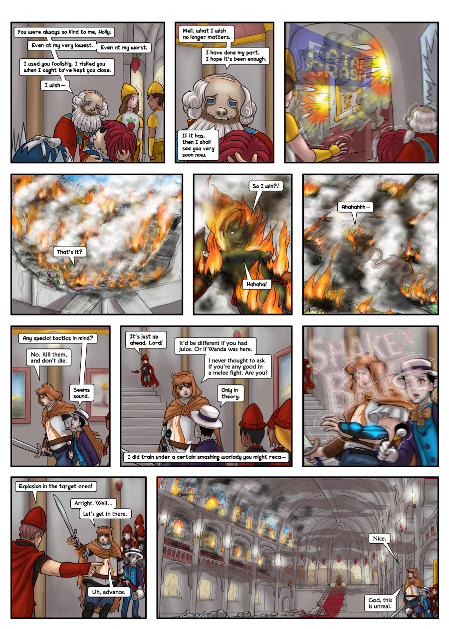 Comic - Book 2 – Page 102