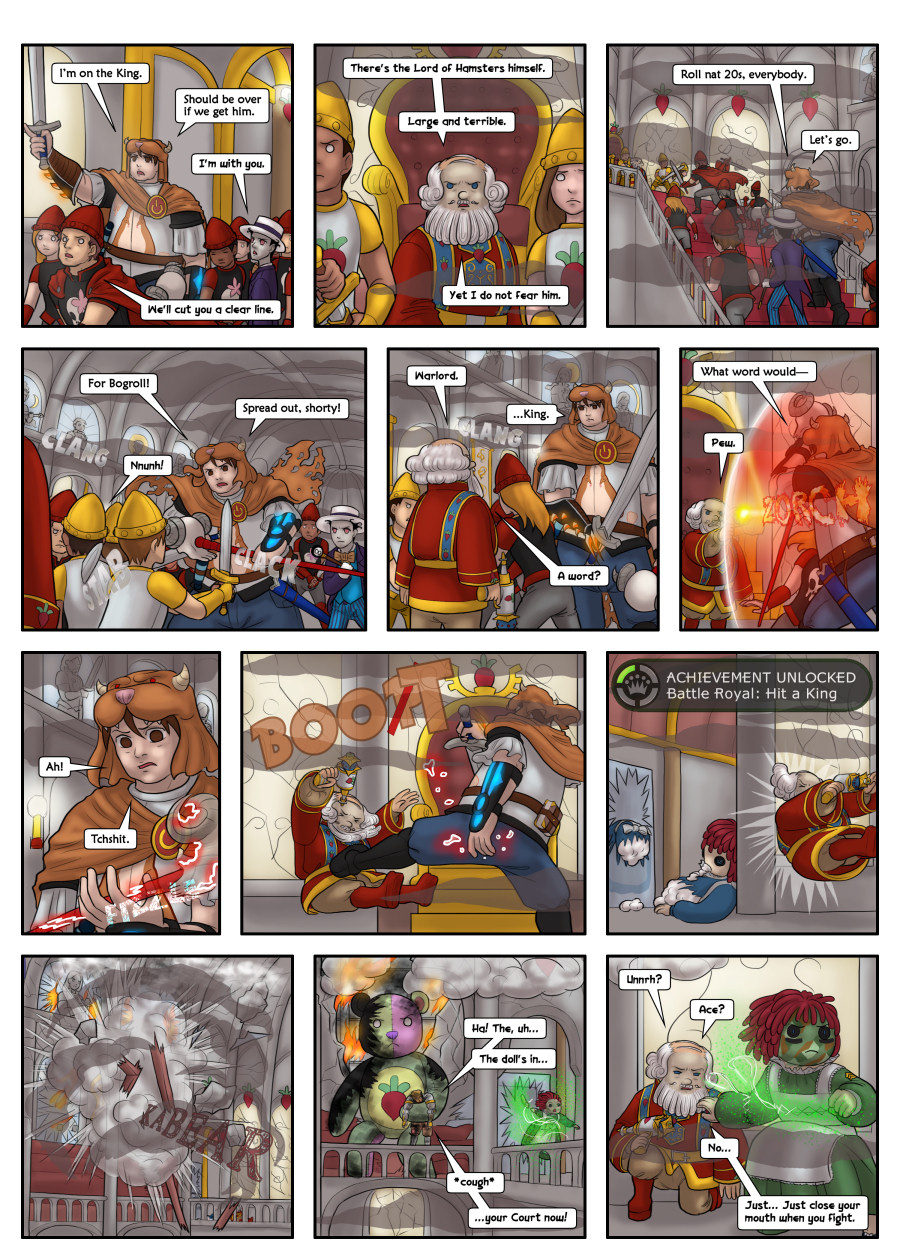 Comic - Book 2 – Page 103