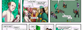 Book 2 - Page 112