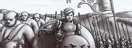 Book 2 - Text Updates 019