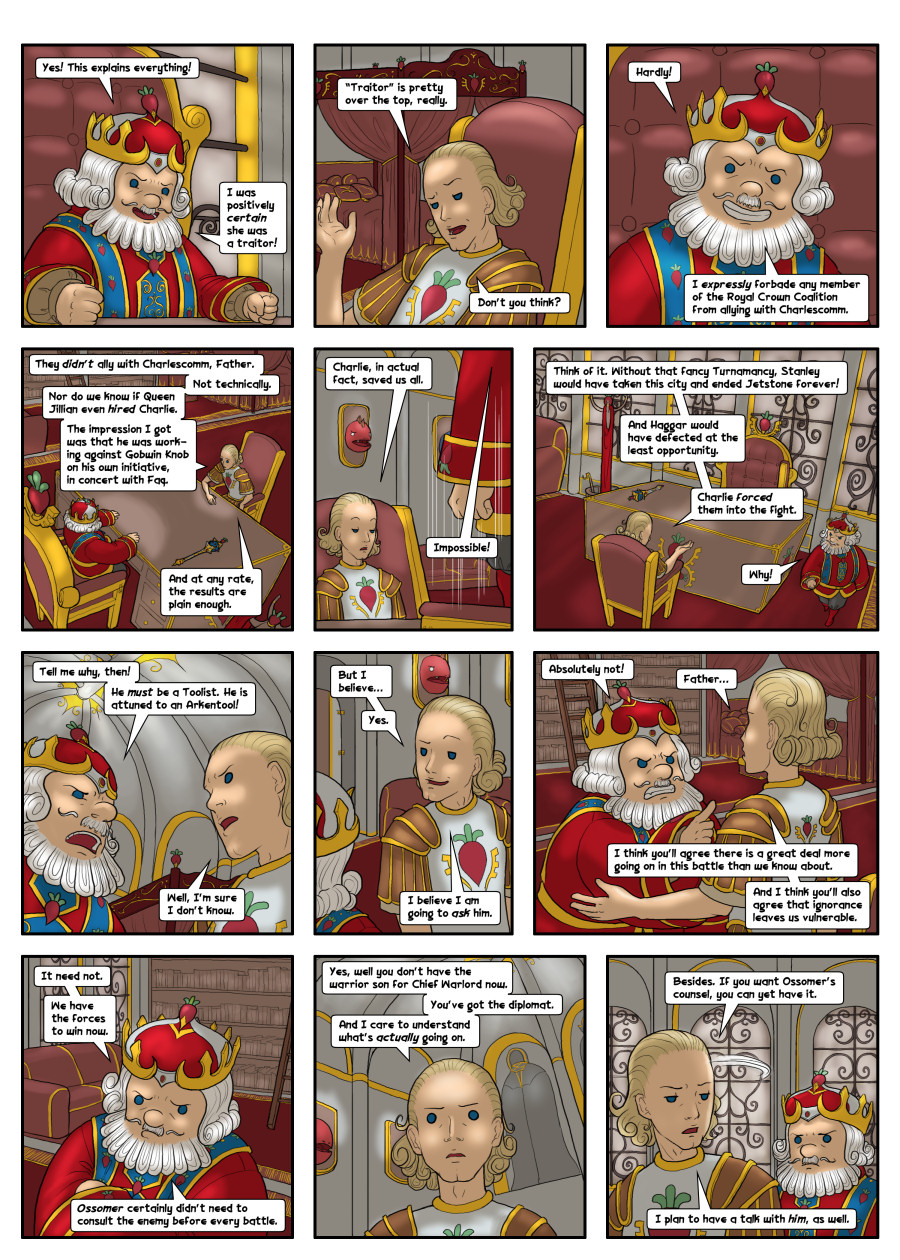 Comic - Book 2 – Page 37