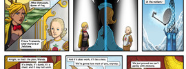 Book 2 - Page 38