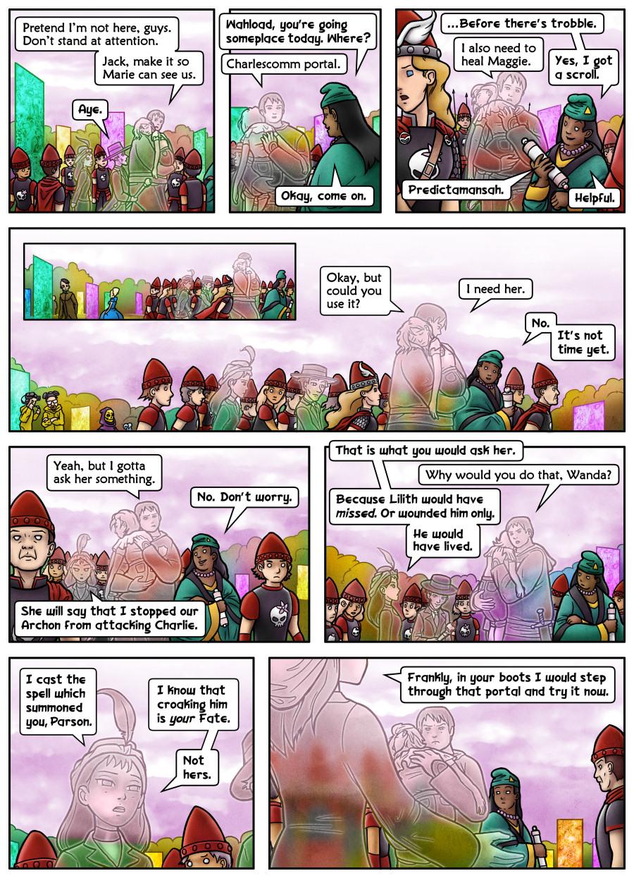Comic - Book 3 - Page 105