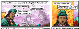 Book 3 - Page 109