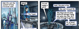 Book 3 - Page 112