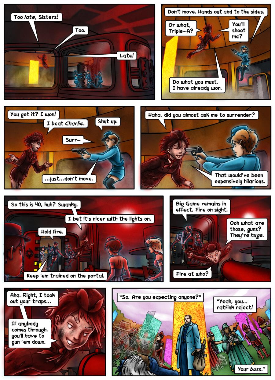 Comic - Book 3 - Page 117