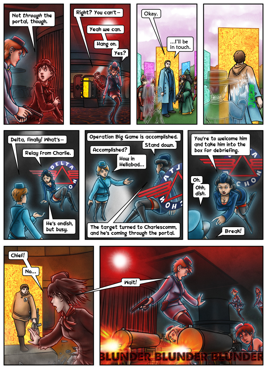 Comic - Book 3 - Page 120