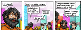 Book 3 - Page 125