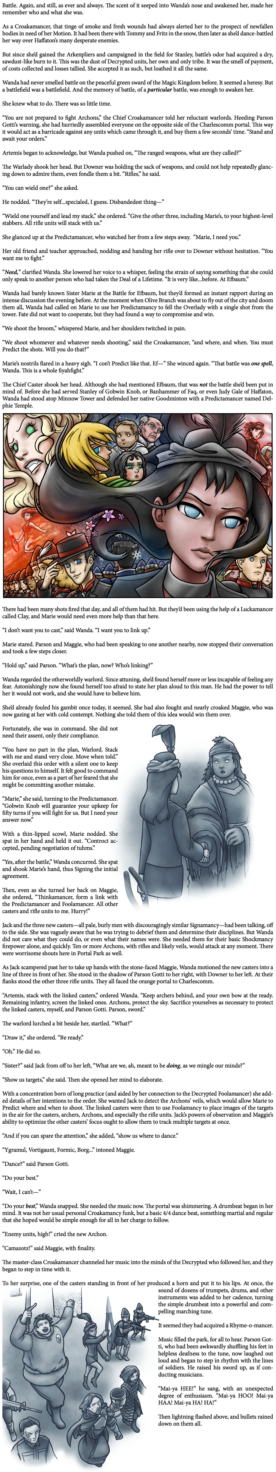 Comic - Book 3 - Page 127