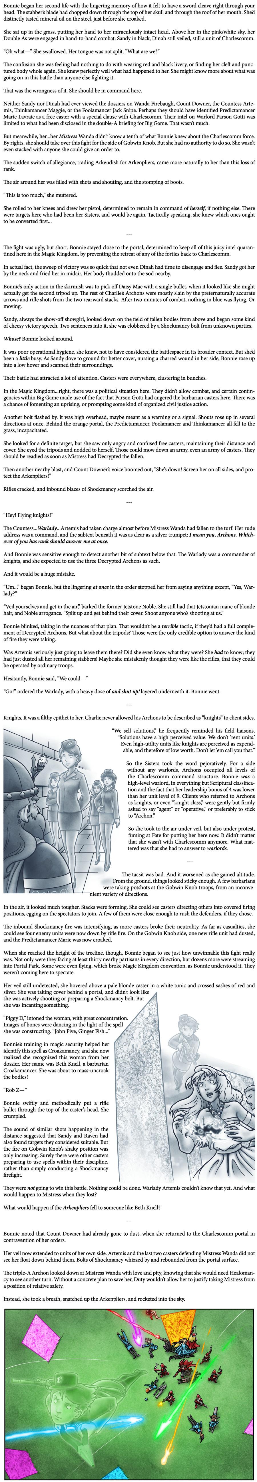 Comic - Book 3 - Page 136
