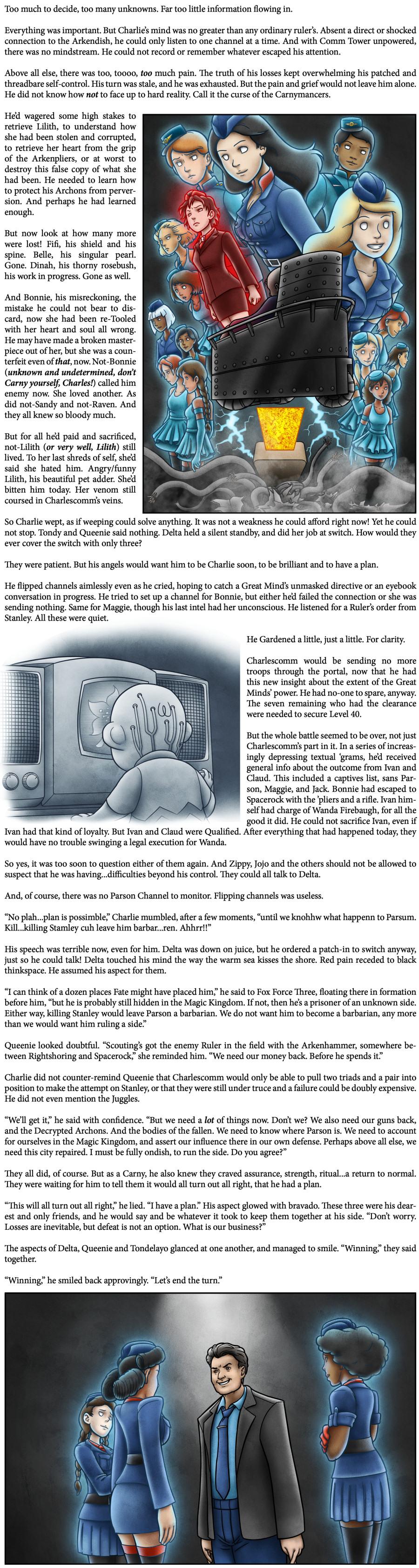 Comic - Book 3 - Page 144