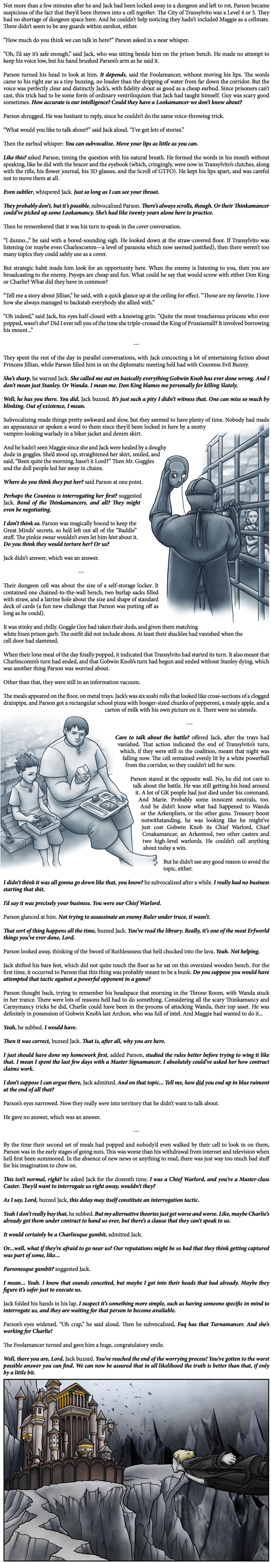 Comic - Book 3 - Page 145