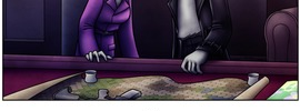 Book 3 - Page 151