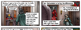 Book 3 - Page 162