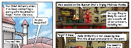 Book 3 - Page 167