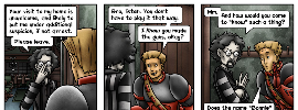 Book 3 - Page 194