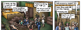 Book 3 - Page 203