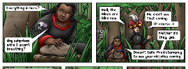 Book 3 - Page 232