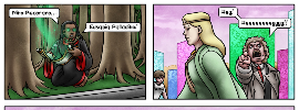 Book 3 - Page 235
