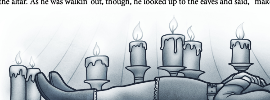 Book 3 - Page 238