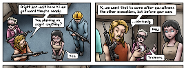 Book 3 - Page 245