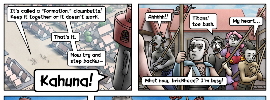 Book 3 - Page 257