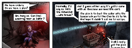 Book 3 - Page 259