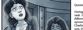 Book 3 - Page 277