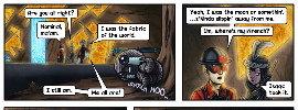 Book 3 - Page 278