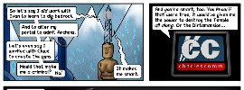 Book 3 - Page 284