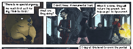 Book 3 - Page 300